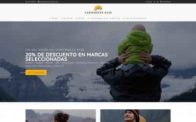 campamentobase.com