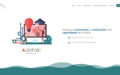 albatroslab.cl