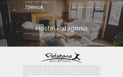 hostalpatagonia.cl