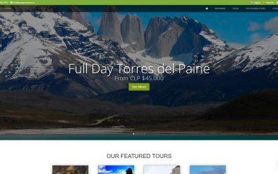 patagoniatours.cl/en/